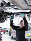 Book a Service or MOT