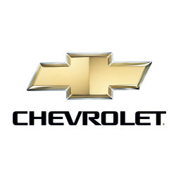 Thurlow Nunn becomes the Authorised repairer for Chevrolet in Nowich