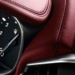 Maserati Range