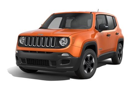 new jeep renegade finance deals offers lookers. Black Bedroom Furniture Sets. Home Design Ideas