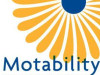 /motability/offers/