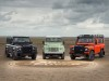 /news/land-rover-to-release-three-limited-edition-defenders/